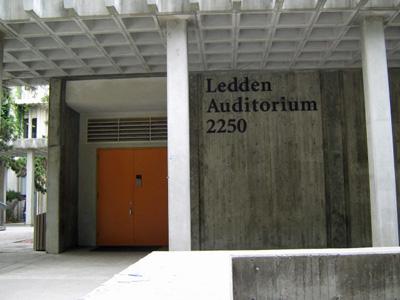 LeddenHall